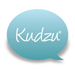 Kudzu Reviews for A&A Mold and Allergy Investigations