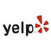 Yelp! Reviews for A&A Mold and Allergy Investigations